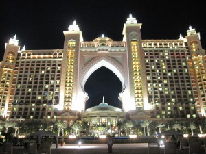 atlantis-the-palm-dubai-stay-0201
